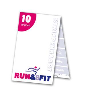 strippenkaart-RUN&BFIT-3