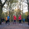 Clinic Running (therapie)