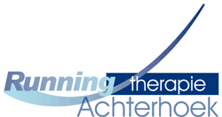 runningtherapie-achterhoek-250x132pix