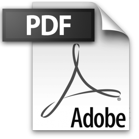 adobe-pdf-logo-zw-450x450