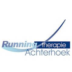 logo_runningtherapie-A