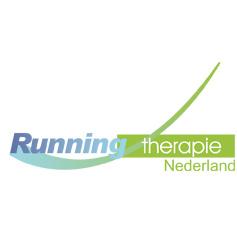 logo_runningtherapie-N