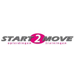 start-2-move